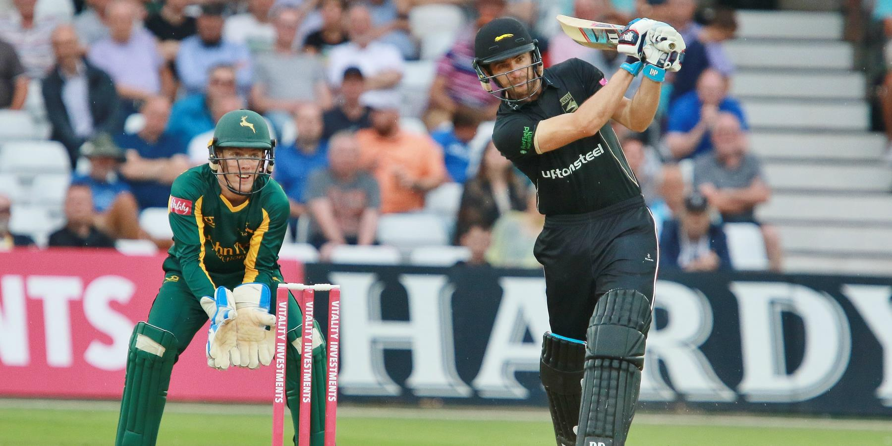 Image result for Leicestershire vs Durham