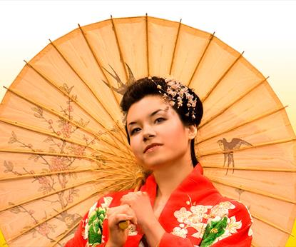 Pucini Madama Butterfly