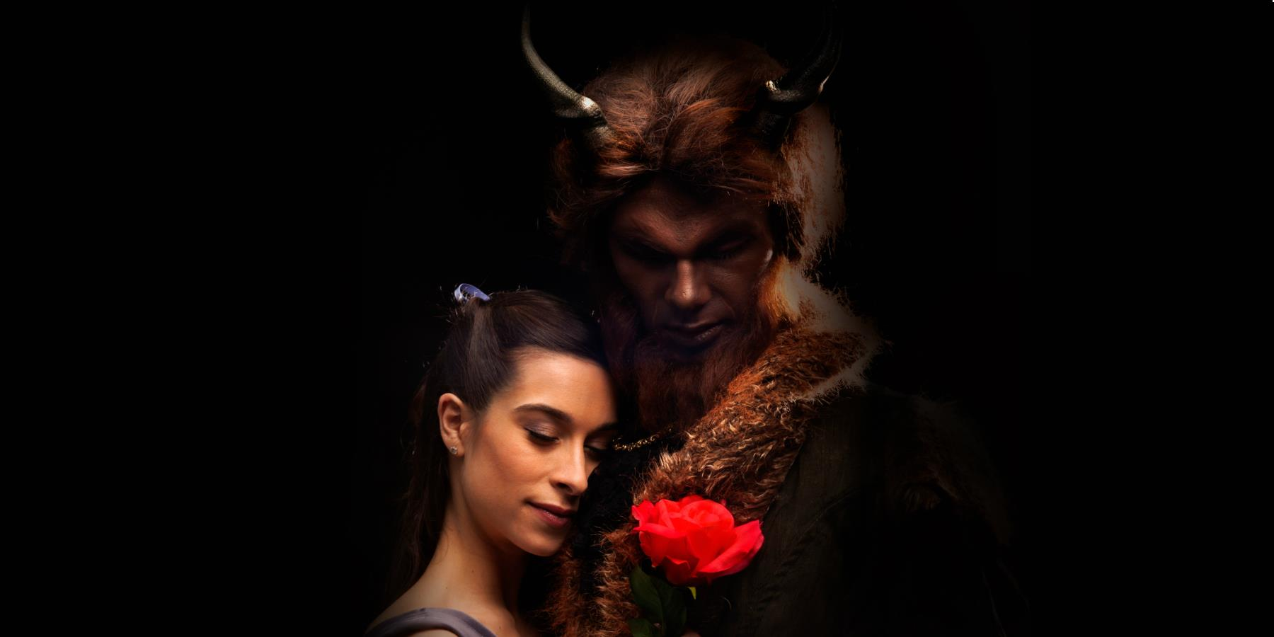 Ballet Theatre UK: 'Beauty and the Beast'