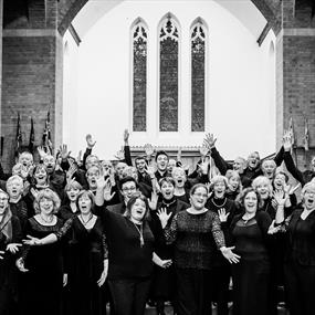 Leicestershire Chorale