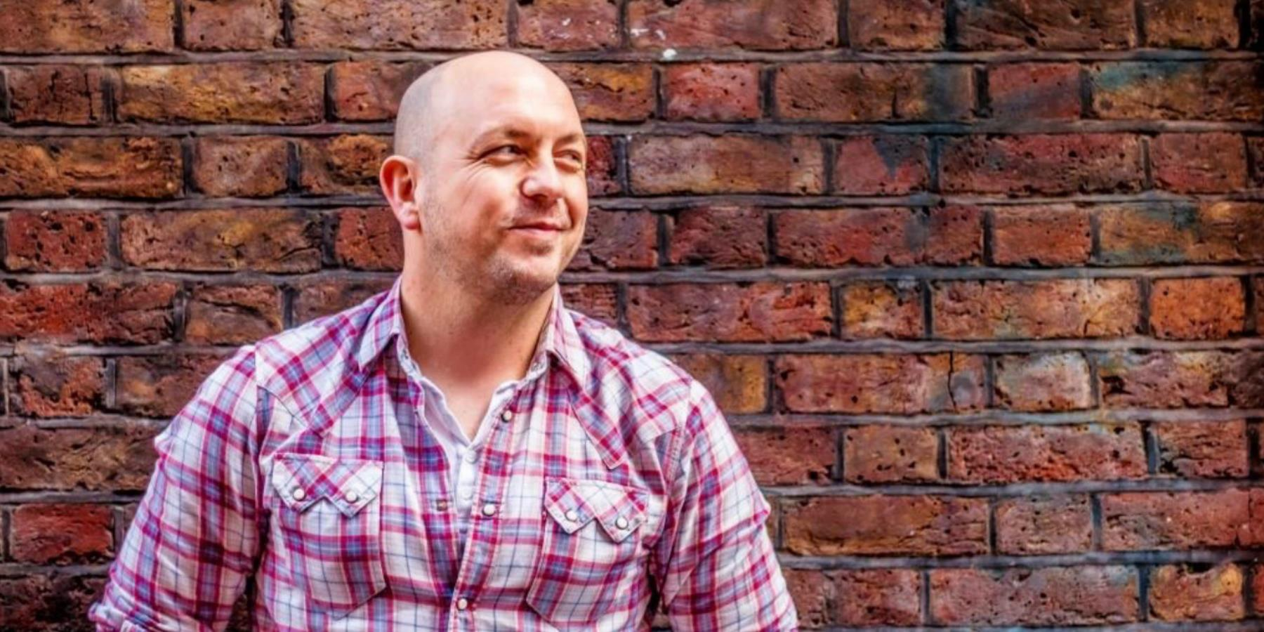 Jason Neale's Comedy Workshops